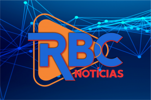 RBC NOTICIAS