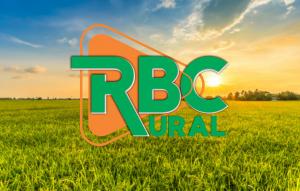 RBC RURAL