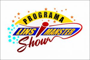 LOGO LINS MASTER SHOW